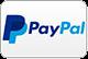 PayPal / PayPal Plus