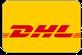 DHL - Standard
